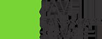 Javi Landscape Services, LLC